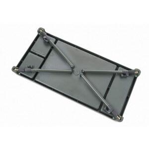 Obrázok 3 k Stolík MIVARDI Carp Table XL