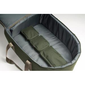 Obrázek 2 k Přepravní taška na loďku Carp Scout a Prisma