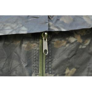 Obrázek 5 k Deštník MIVARDI PVC Camo s bočnicí