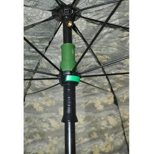 Obrázek 10 k Deštník MIVARDI PVC Camo s bočnicí