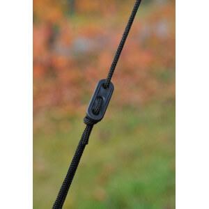 Obrázek 11 k Deštník MIVARDI PVC Camo s bočnicí