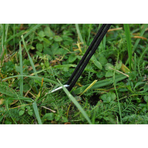 Obrázek 12 k Deštník MIVARDI PVC Camo s bočnicí