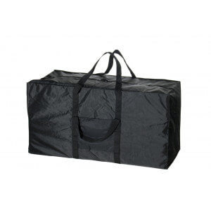 Obrázok 3 k Čln MIVARDI Boat 230 - lamelová podlaha