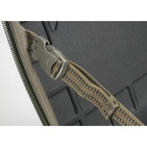 Obrázok 3 k Taška MIVARDI Carryall New Dynasty - compact