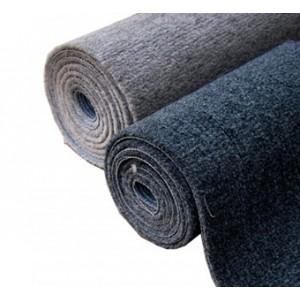 Lodný koberec