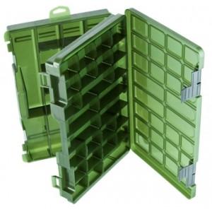 Box CORMORAN model 10019