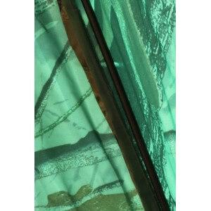 Obrázok 5 k Dáždnik DELPHIN PVC s bočnicou 2,50m