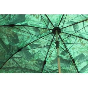 Obrázok 6 k Dáždnik DELPHIN PVC s bočnicou 2,50m