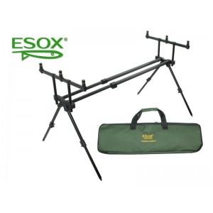 Stojan ESOX Rodpod Compact