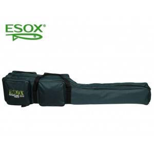 Puzdro ESOX Rod Bag New