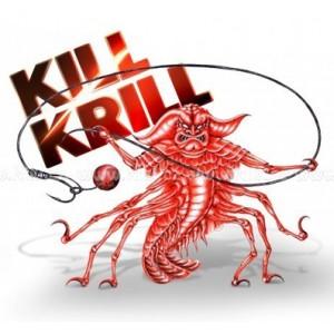 Obrázok 2 k Plávajúce boilie NIKL Kill Krill