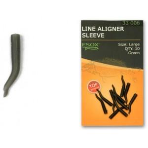 Rovnátka ESOX Line Aligner