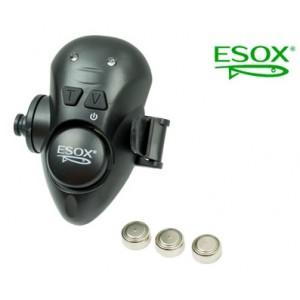 Signalizátor ESOX Magic Box New