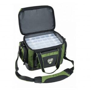 Obrázok 2 k Prívlačová taška MIVARDI Executive Pro