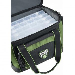 Obrázok 3 k Prívlačová taška MIVARDI Executive Pro