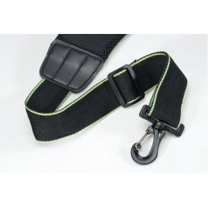 Obrázok 4 k Prívlačová taška MIVARDI Executive Pro