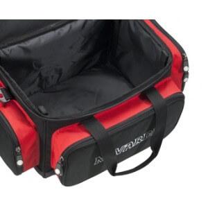 Obrázok 2 k Taška Team MIVARDI Carryall Compact