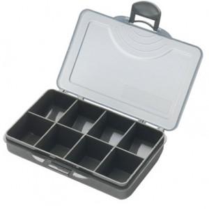 Krabička MIVARDI Carp accessory box 8