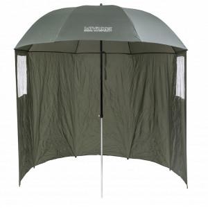 Dáždnik MIVARDI Umbrella Easy Nylon