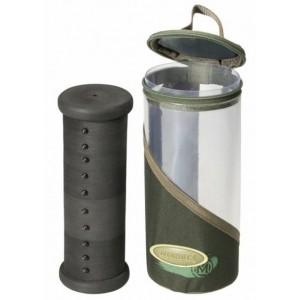 Puzdro tubus MIVARDI Premium na montáže