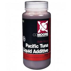 Tekutá prísada CC MOORE Pacific Tuna