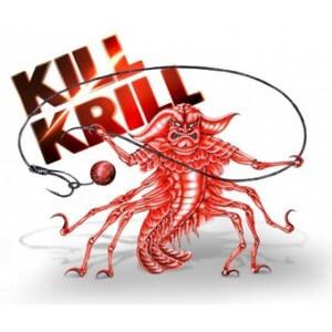 Obrázok 2 k Pelety NIKL Kill Krill