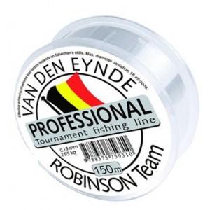 Vlasec ROBINSON Van den Eynde Professional