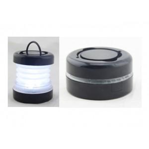 Mini lampička teleskopická