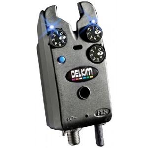 Signalizátor DELKIM Tx-i Plus