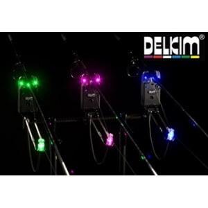 Obrázek 2 k Swinger DELKIM NiteLite Pro Illiminating Hanger