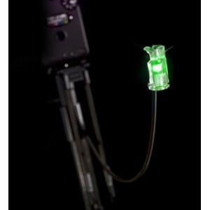 Obrázek 3 k Swinger DELKIM NiteLite Pro Illiminating Hanger