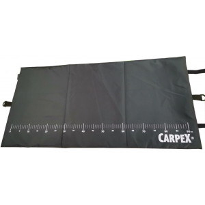 Podložka ROBINSON Carpex EPE