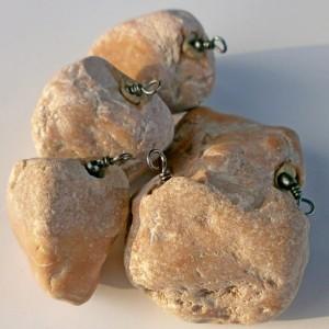 Kamenná záťaž CARPEX Natural