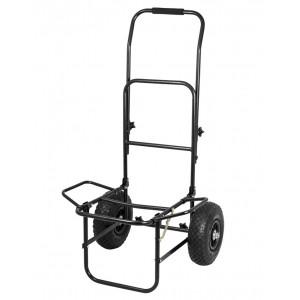 Prepravný vozík ROBINSON Smart