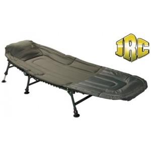 Lehátko JRC Contact Bedchair