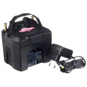 Batéria BERKLEY Fishin Gear battery System