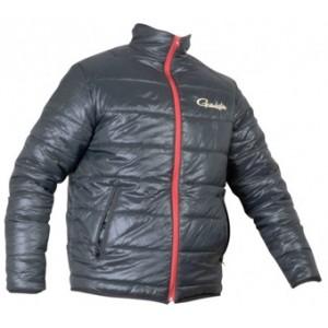Ultra ľahká, zimná bunda GAMAKATSU