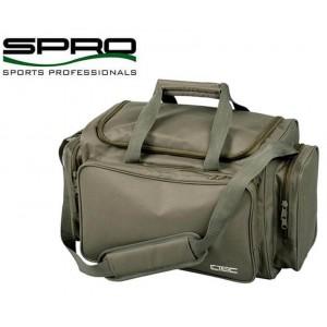 Taška SPRO C-TEC Carry All