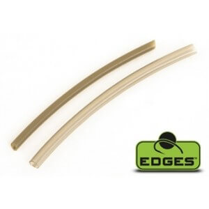 Obrázok 2 k Zmršťovacie hadičky FOX Edges Shrink Tube
