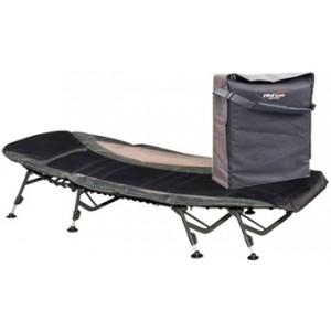 Lehátko ZICO Trc Eco + transportná taška