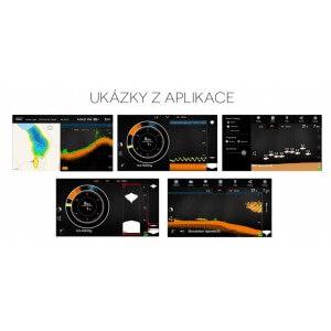 Obrázok 11 k Sonar DEEPER Fishfinder Pro+