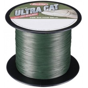 Šnúra BERKLEY Ultra Cat