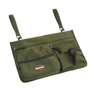 Príručná taška DELPHIN Smart