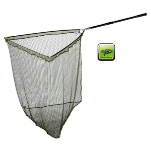 Podberák Giants Fishing Carp Plus Landing net