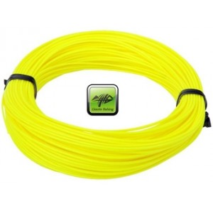 Muškárska šnúra Giants Fishing Classic Fly Line Yellow DT F