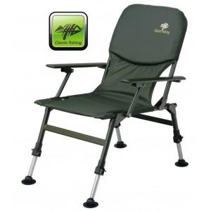 Kreslo Giants Fishing Specialist Chair