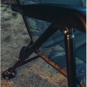 Obrázok 6 k Kreslo Giants Fishing Chair Long Back