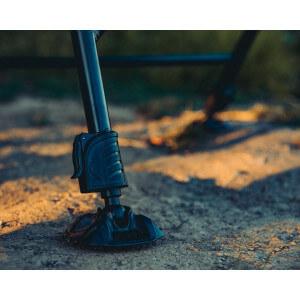 Obrázok 7 k Kreslo Giants Fishing Chair Long Back