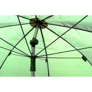 Obrázok 2 k Dáždnik Giants Fishing Umbrella Specialis 2,5m