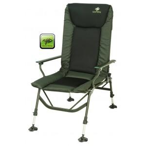 Kreslo Giants Fishing Chair Relax MKII